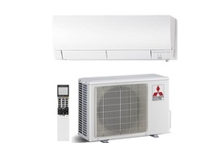Настенный кондиционер Mitsubishi Electric MSZ-FH50VE /MUZ- FH50VE Inverter